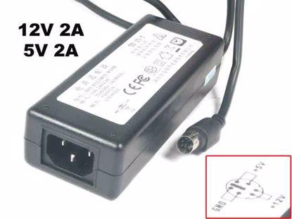 JHS-E02AB02-W08B, ZTP34W-12-15, GX34W-12-5