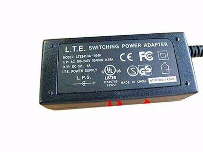 LTE241DA-0540