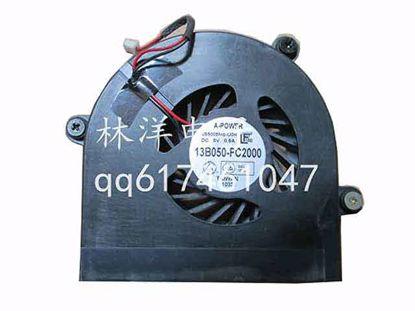 13B050-FC2000