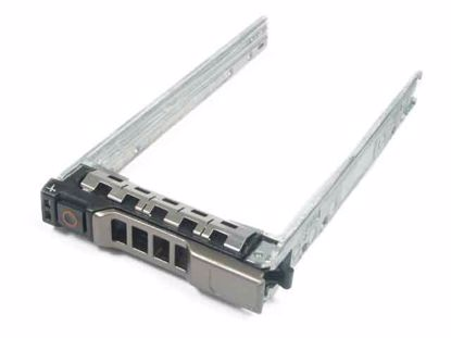 Dell PowerEdge T410 Server 4-Drop SAS HDD RAID Controller Cable 2WR09 02WR09