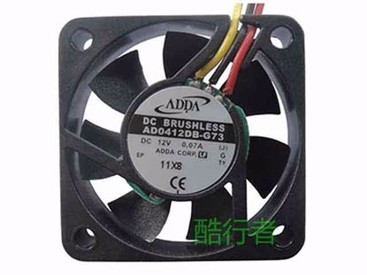 AD0412DB-G73