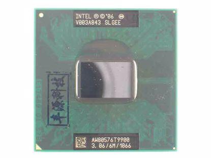 SLGEE, 3.06/6M/1066, T9900