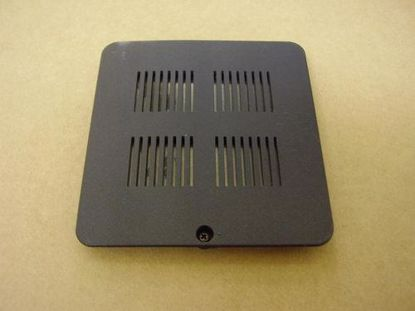 Picture of Sony Vaio VGN-FW Series Memory Board Cover 0