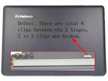 Lenovo P/N: 90200798, 3CLZ8LCLV30,