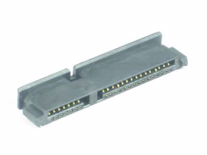 651389-001, For Sata and SSD Hard Disk