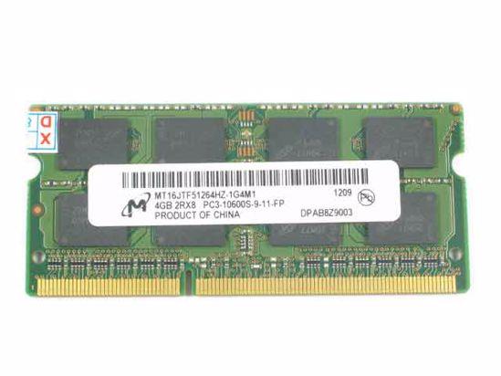 MT16JSF51264HZ-1G4M1