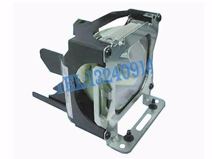 78-6969-8919-9, EP1635, Lamp with Housing