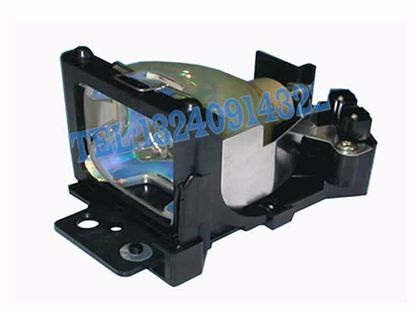 78-6969-9205-2 Lamp with Housing