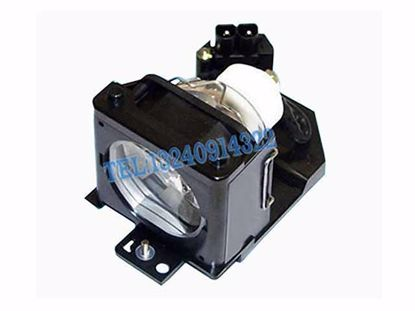 78-6969-9812-5 Lamp with Housing