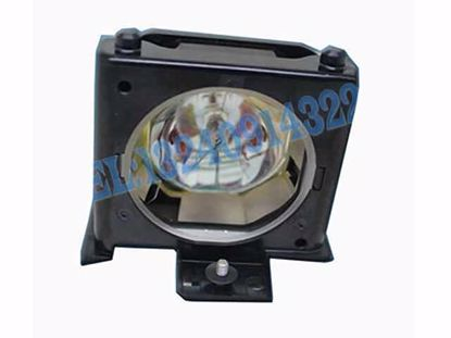 78-6969-9861-2 Lamp with Housing