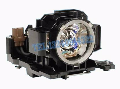 78-6969-9893-5 Lamp with Housing