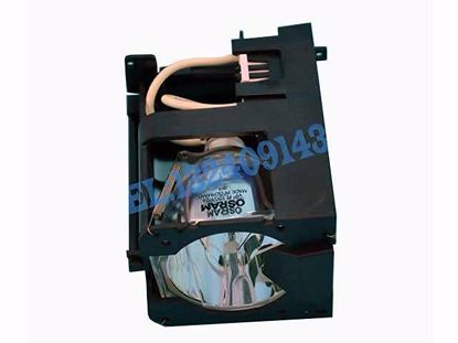 EP7630LK Lamp with Housing