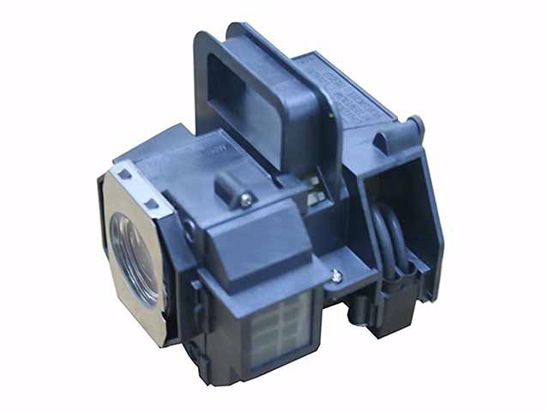 Epson V13H010L49 EH-TW3200 Projector Lamp