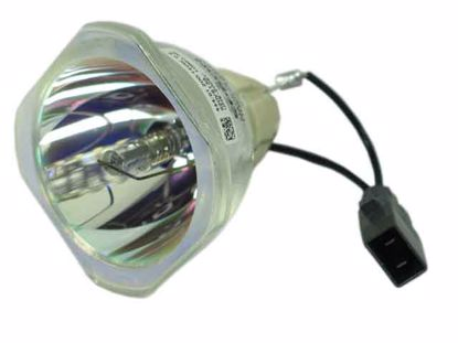 ELPLP78, Lamp without Housing