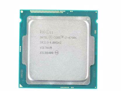 SR219(C0), 22nm, LGA 1150, 88W