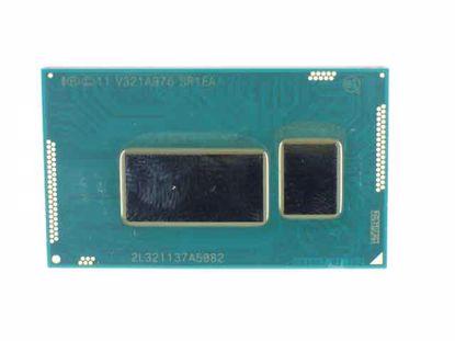 SR1EA(D0), 22nm, BGA-1168, 15W