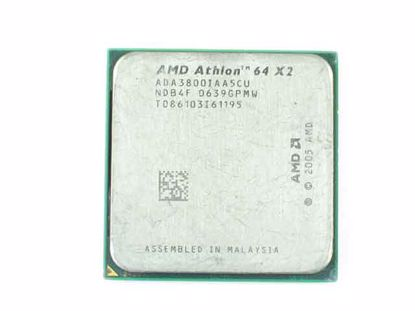 ADD3800IAT5CU, 90nm, AM2, 35W