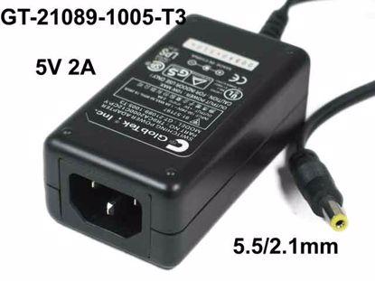 GT-21089-1005-T3