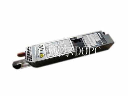 SAS Cable For H310 H710 Raid Card 14P33 Dell Poweredge R320