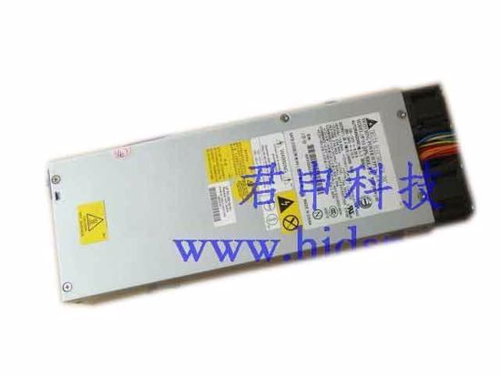 HP 389108-001 500W POWER SUPPLY DPS-500GB 389322-001 DL140 DL145 G2