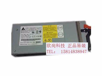 DPS-2000BB A, 39Y7359, 39Y7360