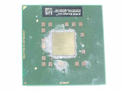SMN2800BIX3AY, 130nm, Socket 754, 13-62W