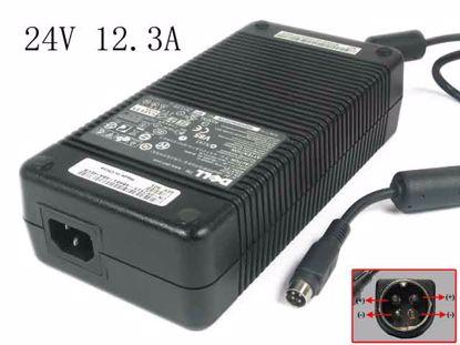 N112, D2950-01
