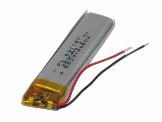 ZT-LP-6.31147. 6.3x11x47mm (HxWxL)