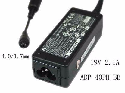 ADP-40PH BB