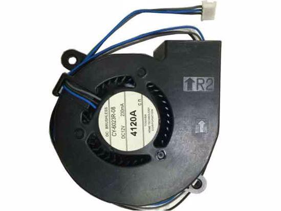 CY-6023R-08