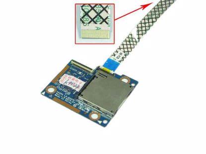 LS-9337P, NBX0001AH00