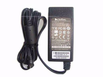 CPS10936-3T-R, AU1360903N