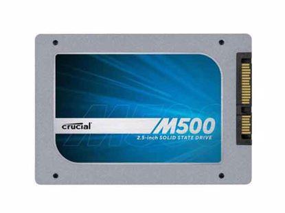 CT480M500SSD1, 100x70x7mm, New