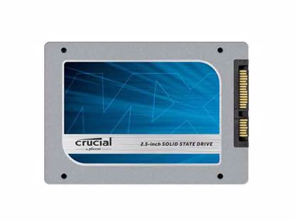 CT512MX100SSD1, CT512MX100SSD1, 100x70x7mm, New
