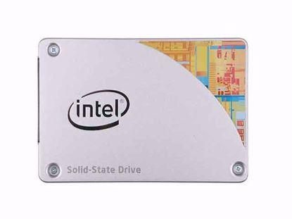 SSDSC2BW120H601, 100x70x7mm