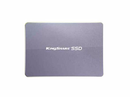 KE200032SSD, 100x70x7mm