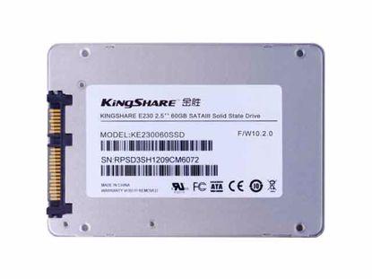 KE230060SSD, 100x70x7mm, New