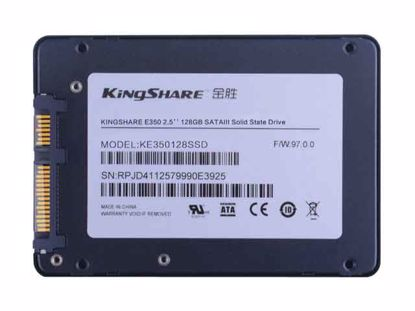 KE350128SSD, 100x70x7mm, New