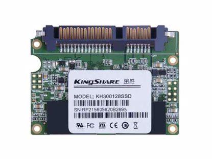 KH300128SSD, 56x40mm, New