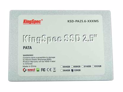 KSD-PA25.6-128MS, 100x69x9mm