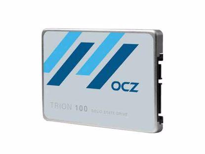 TRN100-25SAT3-240G, 100x70x7mm, New