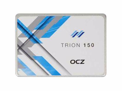 TRN150-25SAT3-120G, 100x70x7mm, New