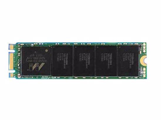 PX-G512M6EA, 22x80x1.5mm, New