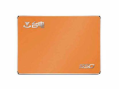 SD480GBT3, 100x70x7mm, New