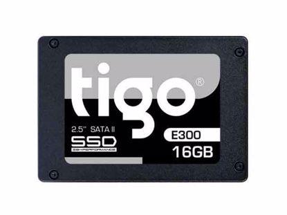 E300-16G, 100x70mm