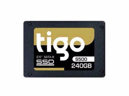 S500-240G, 100x70mm