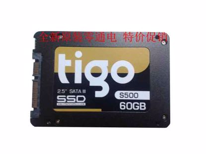S500-60G, 100x70mm