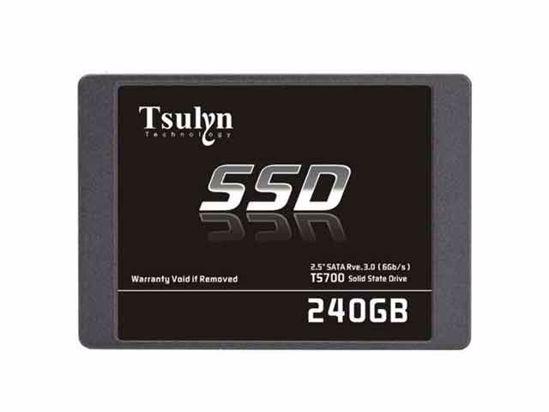 T5700, 100x70x7mm, New