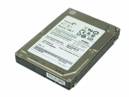 TOSHIBA MK3001GRRB 2.5 300GB 15000RPM SAS 5 yr factory warranty