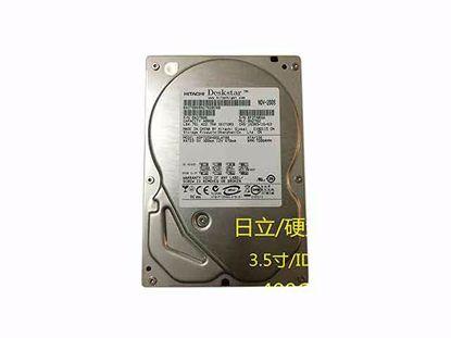 HDP725040GLAT80